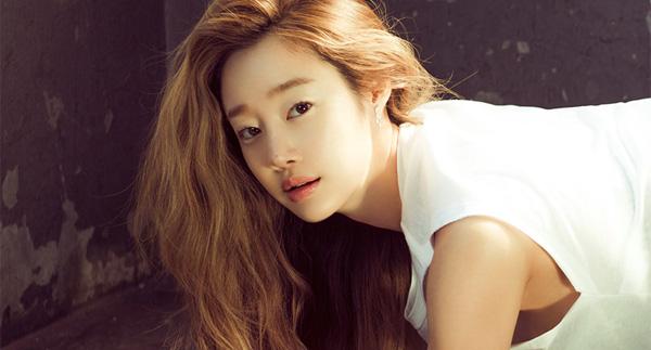 Choi-Yeo-Jin