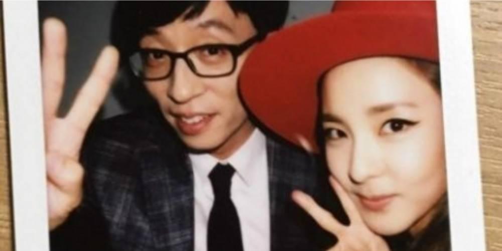 Dara-Yoo-Jae-Suk-yang-hyun-suk_1470694519_af_org
