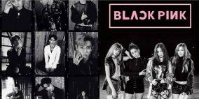 EXO-black-pink_1471411518_af_org
