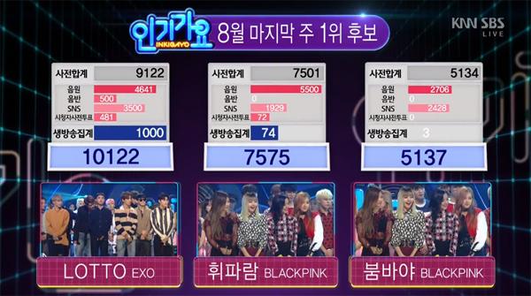 EXO-win-160828