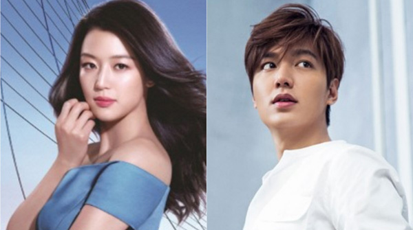 Jun-Ji-Hyun-Lee-Min-Ho