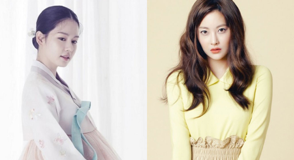 Kim-Joo-Hyun-Oh-Yeon-Seo