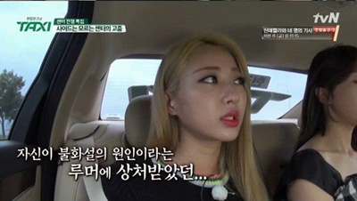 Kyung-Li-Taxi-2