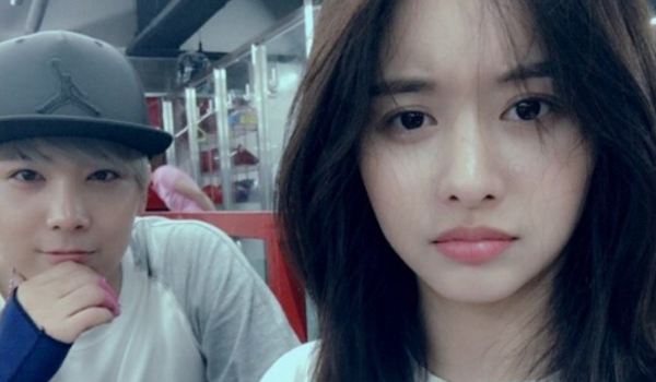 Lee-Hong-Ki-Han-Bo-Reum