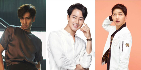 Lee-Kwang-Soo-song-joong-ki--jo-in-sung_1471317188_af_org