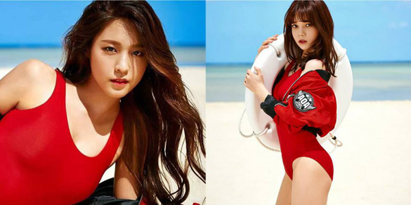 Seolhyun-Jimin_1470276598_af_org