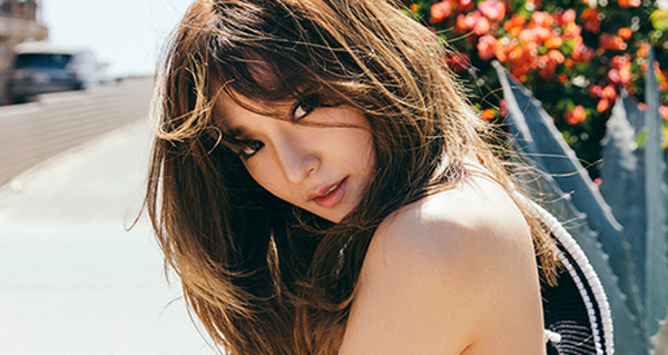 Tiffany-not-trip-hawaii