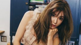 Tiffany-withdraw-sister slam dunk