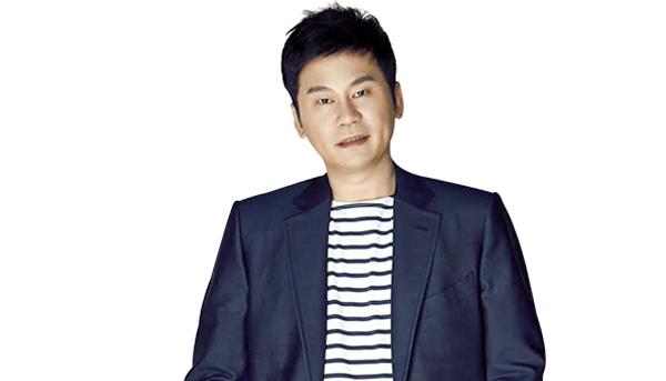 Yang-Hyun-Suk-TAX