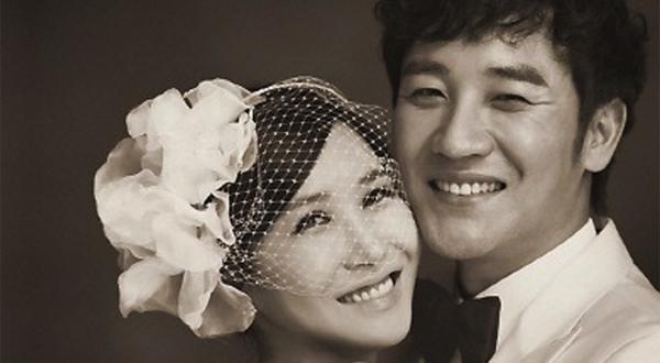 Yoon-Hye-Jin-Uhm-Tae-Woong