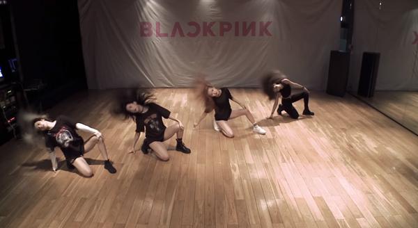 blackpink-boombayah-whistle-dance practice