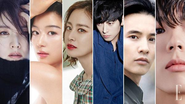 celeb-best-look-korea