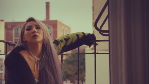 cl-lifted-mv-debut-america