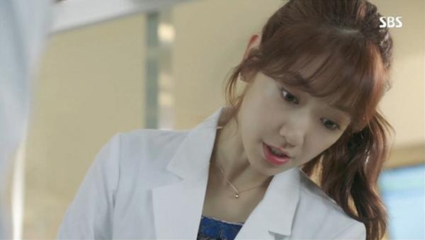 doctors-park-shin-hye