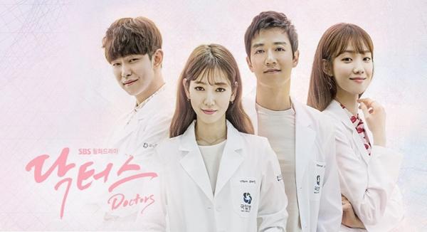 doctors-sbs