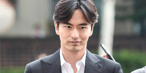 lee-jin-wook_1470184716_af_org