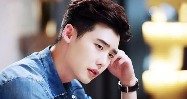 lee jong suk-2016