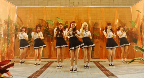 oh-my-girl-aing-mv