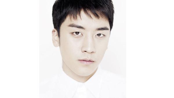 seungri-bigbang-win-case