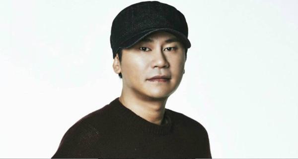 yang-hyun-suk_1470234001_af_org