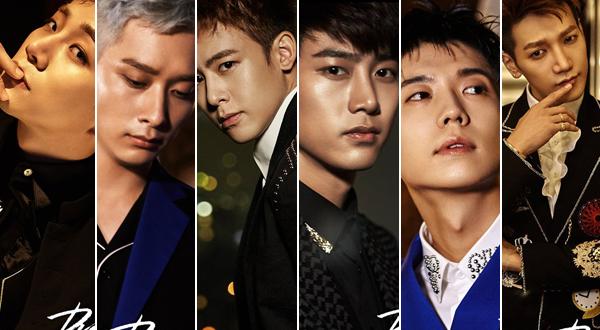 2pm-comeback-2016-gentlemen game-promise