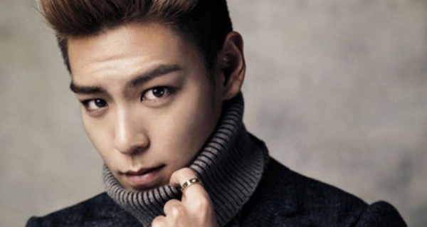 big-bang-top_1474022625_af_org