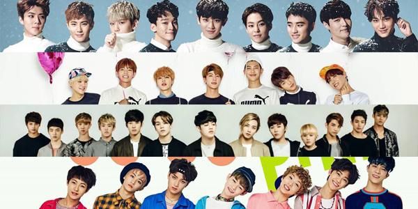 EXO-Super-Junior-Heechul-Seventeen-bts-nct_1473034657_af_org