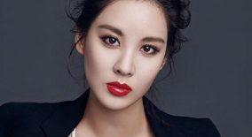girls-generation-seohyun-star1