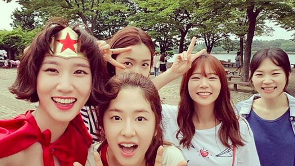 Han-Seung-Yeon-Age-of-Youth