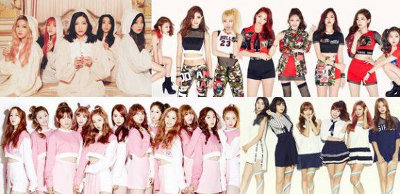 iu-han-hyo-joo-red-velvet-laboum-twice-cosmic-girls_1475202645_af_org