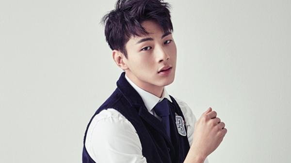 Ji-Soo-surgery