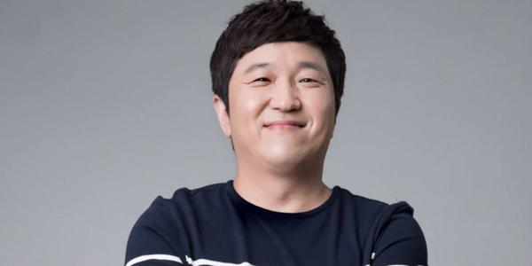 Jung-Hyung-Don_1473732611_af_org