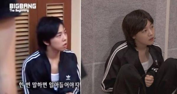 Minwoo-G-Dragon-Minwoo-Minwoo_1472922422_af_org