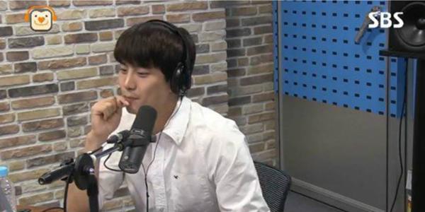 Taecyeon_1473429855_af_org