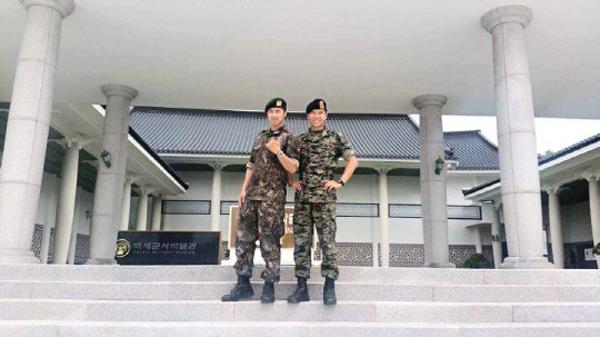 yunho-lee-seung-gi-1