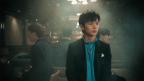 btob-blue-mv-stand-by-me