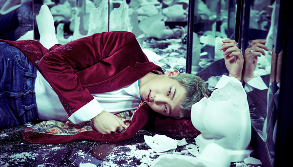 bts-rap-monster-21