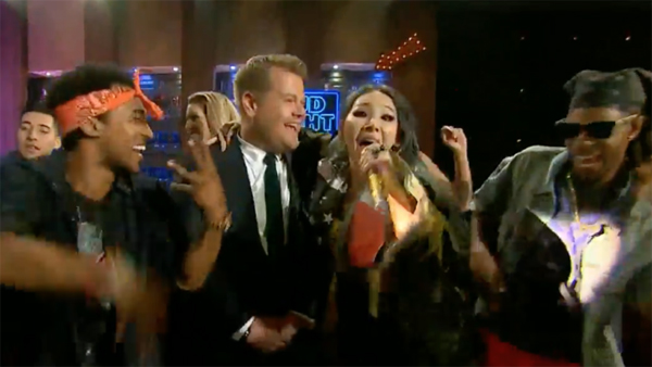 cl-the-late-late-show-with-james-corden