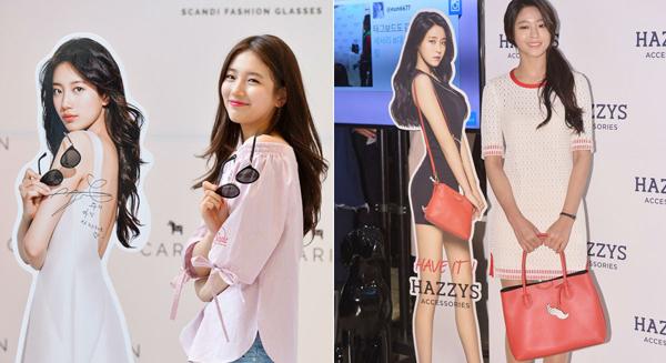 dispatch-suzy-seolhyun