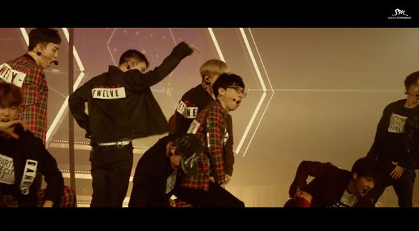exo-yoojaesuk-dancing-king-mv