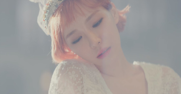 gain-mv-canival