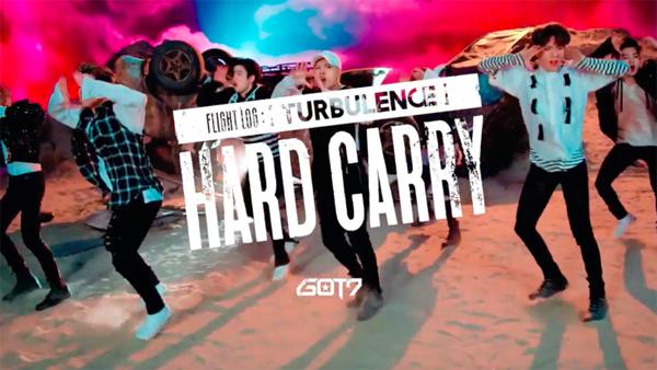 got7-teaser-hard-carry