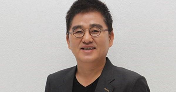 hong-seung-sung
