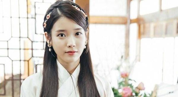 iu-hae soo-moon lovers