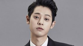 jung-joon-young_1474942885_af_org