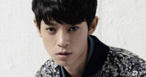 jung-joon-young_1475112073_af_org