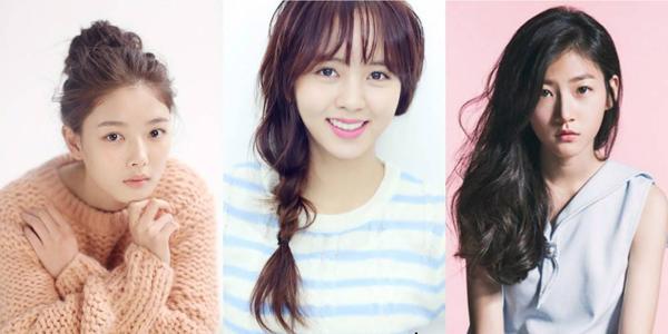 kim-sae-ron-kim-so-hyun-kim-yoo-jung_1473137131_af_org