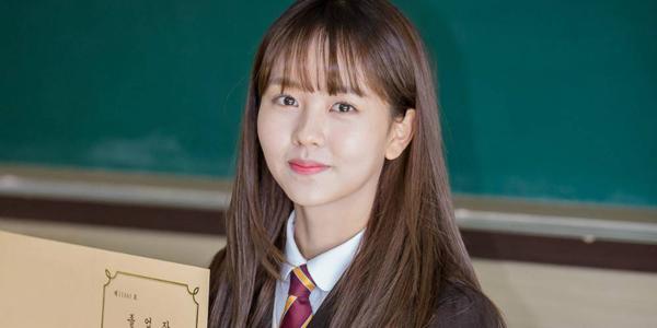 kim-so-hyun_1472862810_af_org