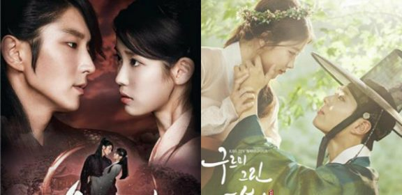scarlet-heart-goryeo-and-moonlight-drawn-by-clouds-rating