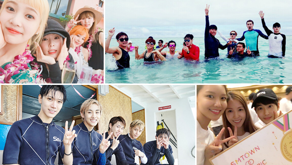 smtown-workshop-hawaii